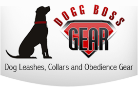 Dogg Boss Gear